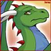 dk463's avatar