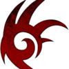 DK62800's avatar