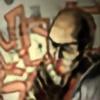 dkainen's avatar