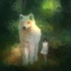 dkaism-art's avatar