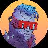 dkalinichenko's avatar