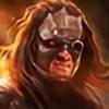DkaneN's avatar