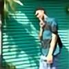 dkarl22's avatar