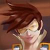 DKArtStory's avatar