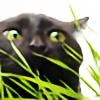 dkAshtar's avatar