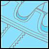 dKazn's avatar