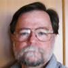 dkbarto's avatar