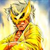 dkbloodfighter's avatar