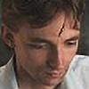 DKBonnes's avatar