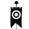 dkbrunk's avatar