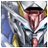 DkCHoPSUEY's avatar
