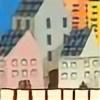 dKDan's avatar