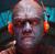 dkdance's avatar