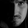 dkdesign's avatar