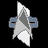 DKeith357's avatar
