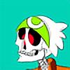 DKemeraldmantisblade's avatar