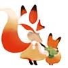 dkfktl1004's avatar