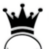 DKflfuffy's avatar