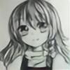 DKGeneral's avatar