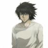DKGhoul's avatar