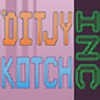 DKI-Official's avatar