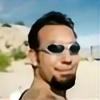 dkid56's avatar