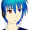 dkiller2204's avatar