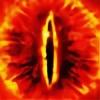 Dking3078's avatar