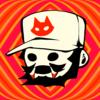 dkirbyj's avatar