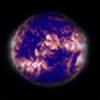 DKIV's avatar