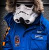 dkj1974's avatar