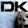 dkleather's avatar