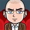 dklic76's avatar