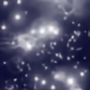 DkLt's avatar