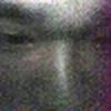dkm2350's avatar