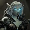 Dkmariska's avatar