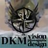 DKMphotography's avatar