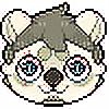 DKMreaper's avatar