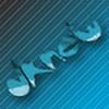 dknew's avatar