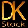 dknucklesstock's avatar