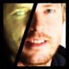 dkobbevik's avatar