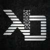 DKonovalov's avatar