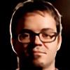 dkounios's avatar