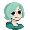 dkowz's avatar