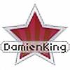DKprints's avatar