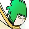 DKsan's avatar