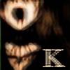 DKSdesign's avatar