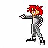 dkshark89's avatar