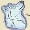 Dkswag's avatar