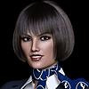DKTales's avatar